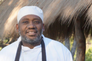 Muyatwa Head Chef-2